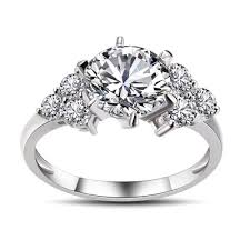 classic engagement rings images Classic engagement rings simple timeless engagement rings 2017 jpg