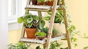 indoors garden 9 tools that make indoor gardening ridiculously easy