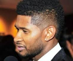 south of france haircut requirements usher haircut hair and nails pinterest ushers haircuts and