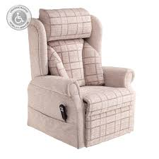 Riser Recliner Chairs Electric Mobility Jubilee Rise And Recline Chairs Chair Recliners
