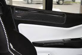 mansory ferrari 599 stallone 599 gtb u003d m a n s o r y u003d com