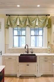 kitchen curtain ideas pictures kitchen curtain valance ideas curtain ideas for kitchen for prime