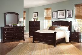 bedroom cheap bedroom flooring drawer top rated furniture