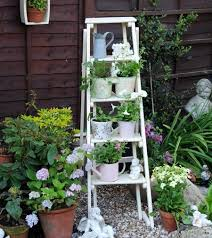 What To Use For Climbing Plants - 5 new age garden designs my blog