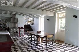 carrelage damier cuisine carrelage damier cuisine mosaque mur bois brut damier bois pour
