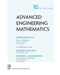 advanced engineering mathematics kreyszig download pdf horrible