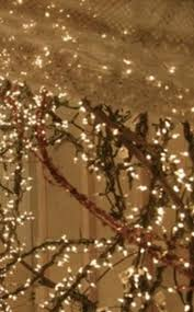 Custom Made Christmas Yard Decorations by 11 Best Grapevine Images On Pinterest Christmas Ideas Holiday