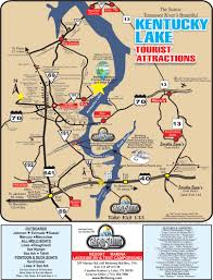 Tennessee Highway Map by Maps Update 7001032 Tennessee Tourist Attractions Map U2013 14 Top