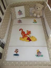 Pooh Nursery Decor Nursery Decor South Africa Nursery Decorating Ideas