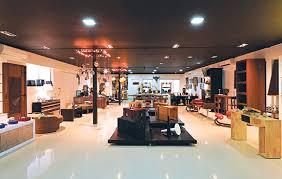 designer furniture gallery amazing st george ut gallery amazing