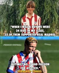 Fernando Torres Meme - fernando torres soccer memes goal91