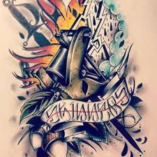 skinners tattoo studio facebook