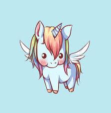 24 best unicorn images on pinterest prints unicorn clothes and