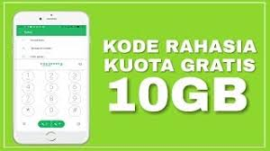 kode kuota gratis telkomsel search kuota gratis telkomsel batyoutube com