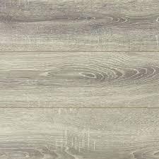 Howdens Flooring Laminate Artisan Floors Delano Ii Vintage Hand Scraped Laminate Flooring