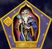 where to buy chocolate frogs chocolate frog cards harry potter wiki fandom powered by wikia