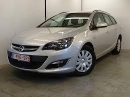 lexus service center zaventem second hand cars leaseplan