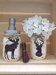 Mason Jar Home Decor Ideas Best 25 Mason Jars Ideas Only On Pinterest Mason Jar Painting
