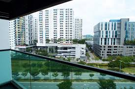 serin residency cyberjaya condominium for sale by kw tan propwall