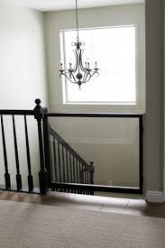Evenflo Stair Gate by Best 25 Child Gates For Stairs Ideas On Pinterest Safety First