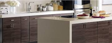 Kitchen Cabinet Installation Cost Home Depot by Installation Services And Repair The Home Depot