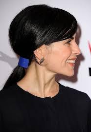 julianna margulies new hair cut 145 best act julianna margulies images on pinterest julianna
