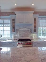 15 best sub zero wolf kitchen design contest ny nj region images