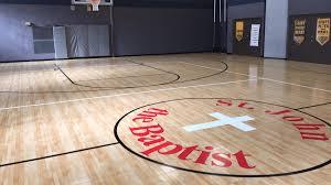 basketball gym floor plans floor courtofsport beautiful basketball court floor arresting