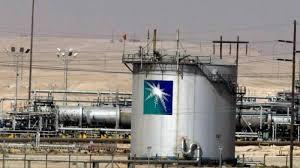 Minyak Qatar loyo akibat saudi vs qatar minyak balik bergairah terdorong
