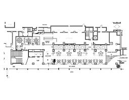 100 restaurant floor plan designer 100 floor plan drawing