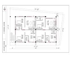 collections of 25000 square foot home plans free home designs