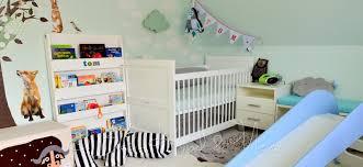baby jungen zimmer toms kinderzimmer roomtour family u0026 living interior baby