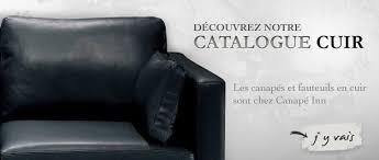 fabricant francais de canapé canape cuir fabrication intérieur déco