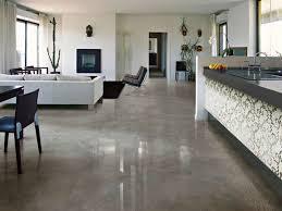 tile flooring living room simple with random pattern inlaid tile flooring ideas for living room