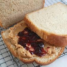 Whole Wheat Bread Machine Recipes Q What U0027s Our Most Popular Recipe A You Won U0027t Believe It