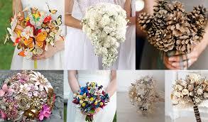 Wedding Flower Arrangements The Most Popular Wedding Flowers