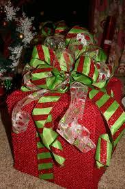 fairhope al daphne al u2013 27 diy outdoor christmas decorations to