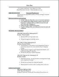 sample retail resume sample resume assistant manager retail