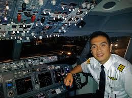punya pacar pilot inilah 8 alasan dia layak kamu pertahankan sai