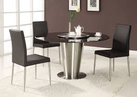 contemporary dining room set modern dining room table decor home design provisions dining