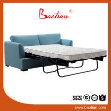Sofa Cumbed In Low Rate Furniture Sofa Bed Malaysia Price Sofa Bed Malaysia Price Suppliers And