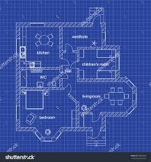blue print house 100 blueprint house plans best 25 square house plans ideas