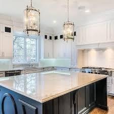 Black Kitchen Countertops by Best 25 Taj Mahal Quartzite Ideas On Pinterest Granite Kitchen
