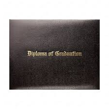 diploma covers diploma covers