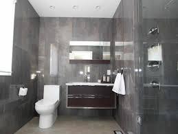 designs for bathrooms design for bathrooms caruba info