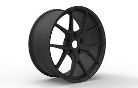 lexus forged wheels 22 inch aftermarket custom forged wheels for lexus 570 matte black