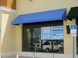 Awning Business Awning Blog Clearwater U0026 Tampa Bay West Coast Awnings