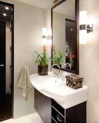 vanity wall sconce lighting sconce decoration awesome retro bathroom vanity lighting using