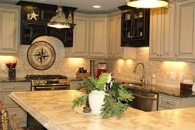 2017 Backsplash Ideas Cream Kitchen Cabinets Ideas Modern Kitchen 2017
