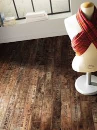Laminate Flooring Designs 32 Highly Creative And Cool Floor Designs For Your Home And Yard
